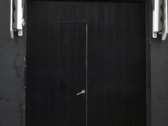 Vervangen houten deuren, den haag