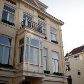 Vervangen, houten kozijnen, isolatieglas, Den Haag.