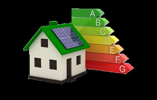 Duurzame kozijnen hebben een positief effect op uw energierekening!